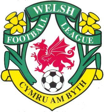 https://www.welshleague.org.uk/includes/welsh%20league%20wl%20badge%20logo.jpg